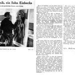 Einbecker Morgenpost1968