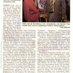 Einbecker Morgenpost  27.3.2010