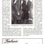 Landsberger Monatszeitung  2.1979
