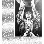 Einbecker Morgenpost  11.8.2001