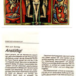 Einbecker Morgenpost  30.3.1996
