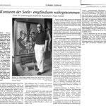 Einbecker Morgenpost  3.8.1991