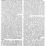 Einbecker Morgenpost  1.9.2001