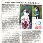 Einbecker Morgenpost  6.2.2021