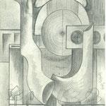 Schießbude  1969