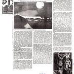 Eibecker Morgenpost  21.4.1986