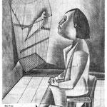 Bremer Zeitung 1962