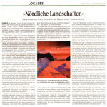 Einbecker Morgenpost  Galerie  10.10.2017