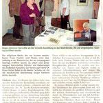Einbecker Morgenpost  21.9.2011