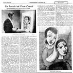 Einbecker Morgenpost  27.10.1962