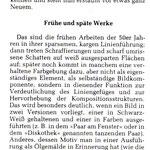 Einbecker Morgenpost  2.1980