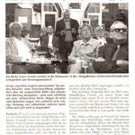 Einbecker Morgenpost  4.2010