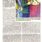 Einbecker Morgenpost  3.8.2011