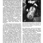 Einbecker Morgenpost  9.1994