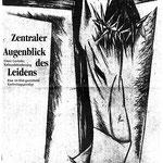 Einbecker Morgenpost  17.4.2003