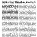 Einbecker Morgenpost  9.2001