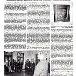 Einbecker Morgenpost  17.10.1989