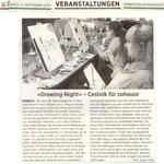 Einbecker Morgenpost  2.9.2020