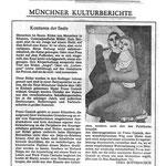 Süddeutsche Zeitung  29.4.1986