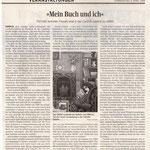 Einbecker Morgenpost  Galerie  4.4.2018