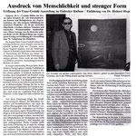 Einbecker Morgenpost  28.10.1991