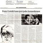Gandersheimer Kreisblatt  15.9.2021