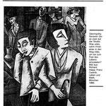 Evangelische Wochenzeitung für Westfalen und Lippe  1986