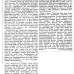 Bremer Nachrichten  10.11.1962