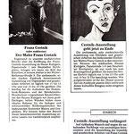 Einbecker Morgenpost  9.1981