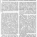 Einbecker Zeitung 1959
