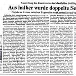 Zeitung Schwelm6.1980
