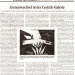 Einbecker Morgenpost  Galerie  28.9.2016