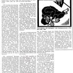 Einbecker Eule  7.8.1994