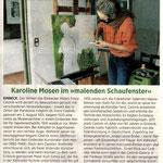 Einbecker Morgenpost  16.12.2020