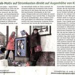 Einbecker Morgenpost  15.4.2021