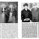Einbecker Morgenpost  2001