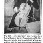 Einbecker Morenpost  10.1991
