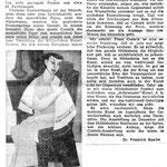 Hannoversche Presse6.4.1954