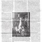 Einbecker Morgenpost  5.11.2020