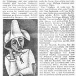 Braunschweiger Zeitung  1959