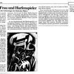 Einbecker Morgenpost  3.8.1985