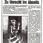 Tz München   30.4.1986
