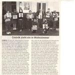 EinbeckerMorgenpost  23.9.2020