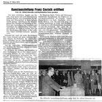 Einbecker Morgenpost  27.3.1972