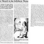 Einbecker Morgenpost  8.2001