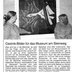 Einbecker Morgenpost  1991