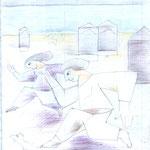 Läufer  1981