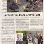 Einbecker Morgenpost 6.8.2020