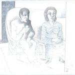 Die Eltern  1978