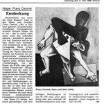 Münchner Zeitung   17.5.1986